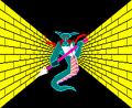 Salamander (DGN)