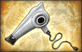 File:Big Star Weapon - Zhong Hui's Dryer.png