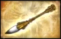 Thumbnail for version as of 14:59, May 24, 2012