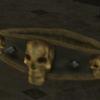 Death's Circle (LLE)