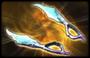DLC Weapon - Lepidoptera