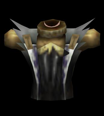 File:Female Body Armor 19 (TKD).png