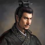 Sima Zhao (ROTK11)
