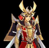 File:Pokemon Conquest - Hero 3.png