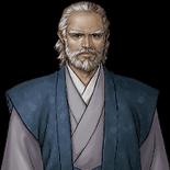 Sandayu Momochi (TR4)