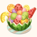 File:Stacked Fruit Ice Cream Bowl (TMR).png