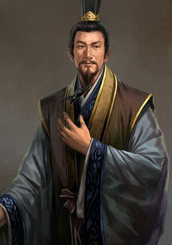 File:Yi Ji (ROTK XII).jpg