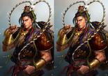 Gan Ning 4 (ROTK13)