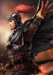 Gao Shun (ROTK13PUK)