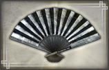 File:Iron Fan - 1st Weapon (DW7).png