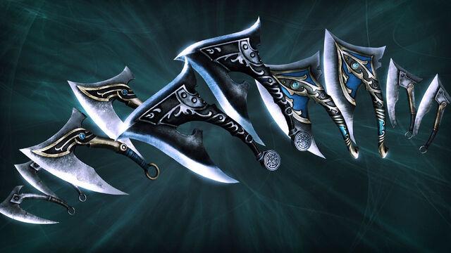 File:Jin Weapon Wallpaper 3 (DW8 DLC).jpg