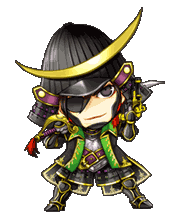 File:Masamune Date (1MSW).png