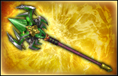 File:Shaman Staff - 6th Weapon (DW8XL).png