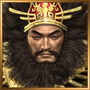 Dynasty Warriors 6 - Empires Trophy 46