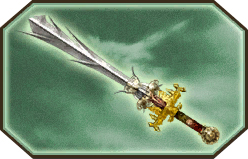 File:Yuanshao-dw6weapon.jpg
