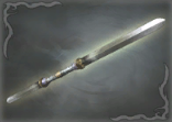 File:1st Weapon - Cao Pi (WO).png