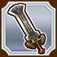 File:Darknut's Large Sword (HW).png