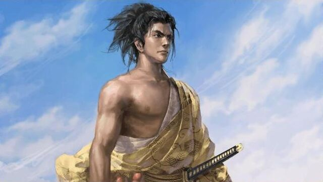 File:Young Nobunaga.jpg