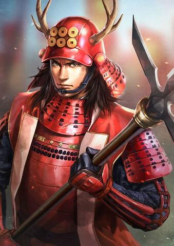 File:Yukimura Sanada (NAS).jpg