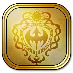File:DQH Trophy 3.png
