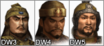 File:Dynasty Warriors Unit - Turban Captain.png