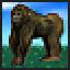 File:Gorilla (UW2).png