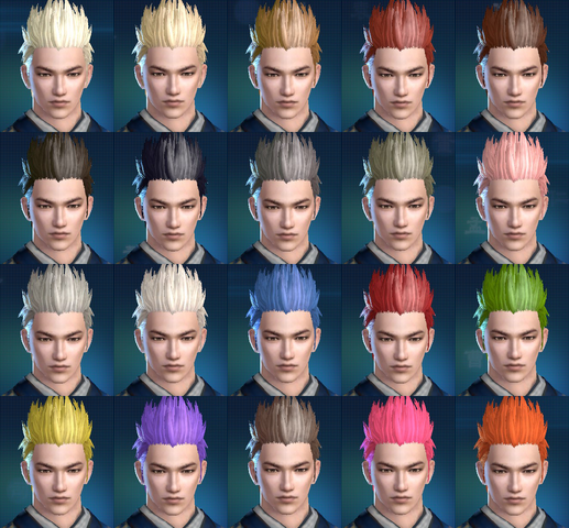 File:Hair Colors (DWN).png
