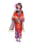 Lady Muramatsu (NA201X)