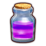 File:Purple Potion (HW).png