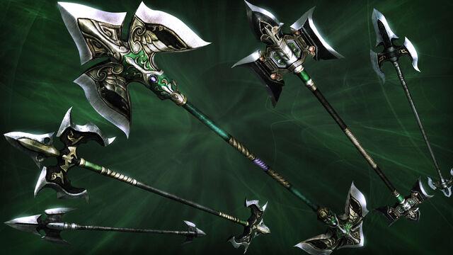 File:Shu Weapon Wallpaper 8 (DW8 DLC).jpg