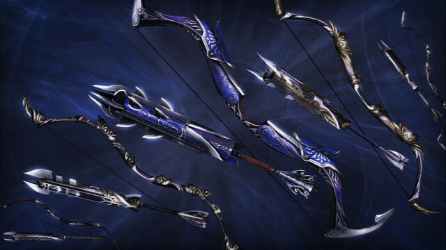File:Wei Weapon Wallpaper 12 (DW8 DLC).jpg