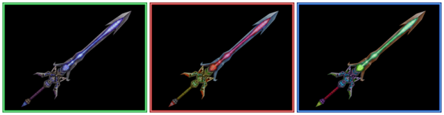 File:DW Strikeforce - Long Sword 9.png