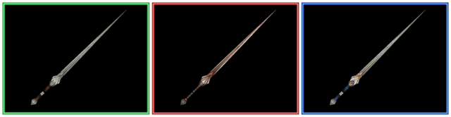 File:DW Strikeforce - Sword 5.png