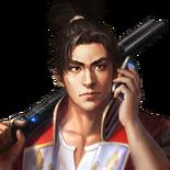 Keiji-nobuambit201x