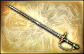 File:Rapier - 5th Weapon (DW8).png