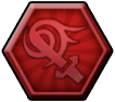 File:Skill Icon 4 (SW4-II).png