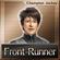 Champion Jockey Trophy 38