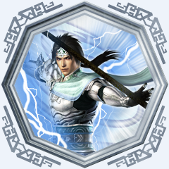 File:Dynasty Warriors Strikeforce Trophy 23.png