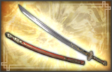File:Curved Sword - 4th Weapon (DW7).png
