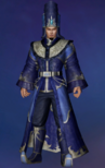 Male Outfit 2 (DW8E)