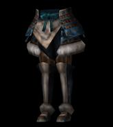 Female Leggings 12 (TKD)