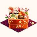 File:Hanami Bento - Super Deluxe (TMR).png