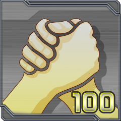 File:Dynasty Warriors - Gundam 3 Trophy 11.png