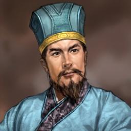 File:Liu Biao (ROTK11).png