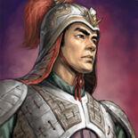 Luo Xian (ROTK11)