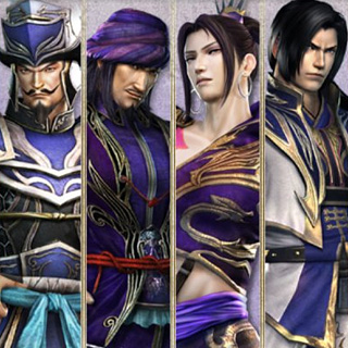 File:Wikia-Visualization-Main,dynastywarriors.png