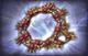 Big Star Weapon (Replica) - Nagamasa's Love