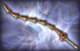 Big Star Weapon (Replica) - Python