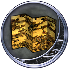 File:SW2E Trophy 8.png