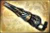 Lance - 5th Weapon (DW8)